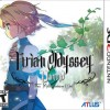 Etrian Odyssey 2 Untold DLC schedule revealed