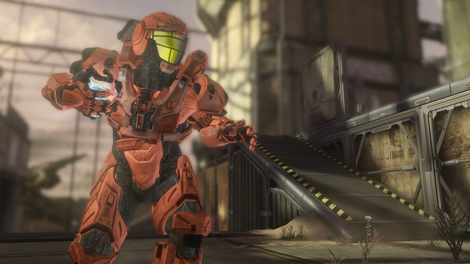 Halo 4 Champions Bundle Dlc Announced Coming This August