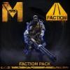 Metro: Last Light – Faction Pack DLC Review
