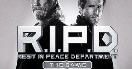 RIPD logo