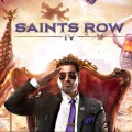 Saints Row 4 (PC/PS3) Review