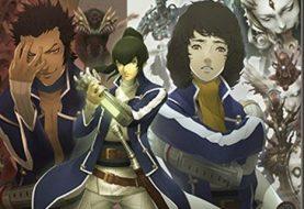 Shin Megami Tensei IV (Nintendo 3DS) Review