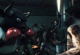 Creepy 'Dead Rising 3' launch trailer drops