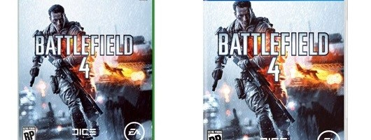 ea xbox one and ps4 games