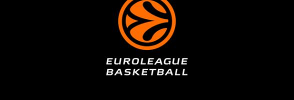 euroleague basketball in nba 2k14