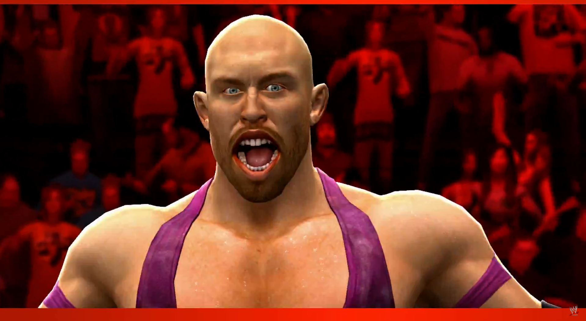 what you should expect from wwe 2k14 this year