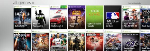 xbox live game price increase