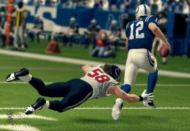 Madden 18 Update Patch 1.09 Notes Touchdown On PS4 And Xbox One