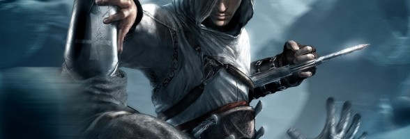 Assassin's Creed movie script gets rewrites