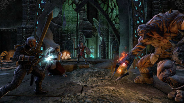 Elder-Scrolls-Online-screen.jpg