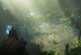 Gamescom 2013: Fable Legends Announced for Xbox One