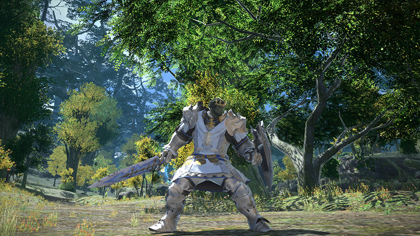 Final fantasy xiv gil farming and crafting tips. | ffxiv guide.