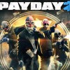 Payday 2: Crimewave Edition Readies To Take Over Xbox One & PS4