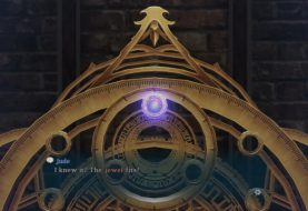 Tales of Xillia Guide - End Game (Sub-Events)