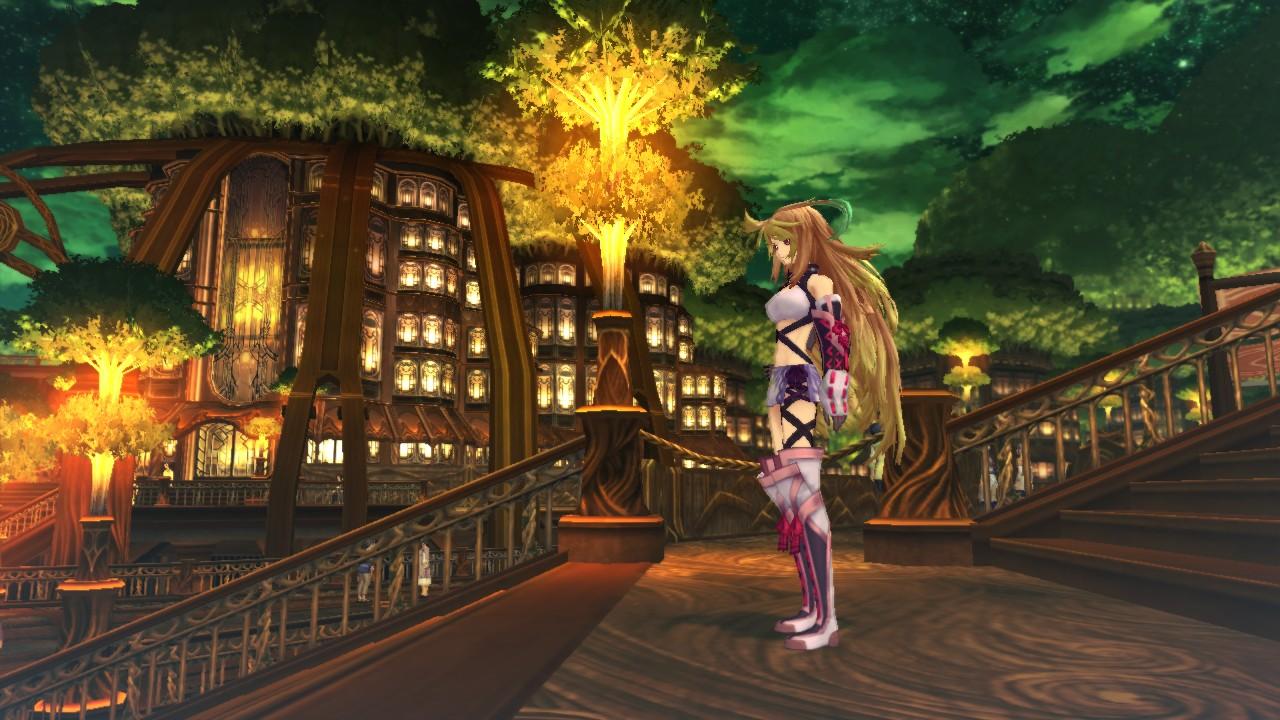 Tales-of-Xillia-04.jpeg