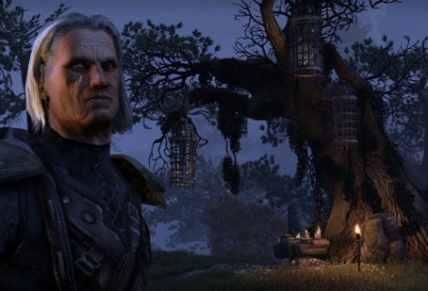 The Elder Scrolls Online will have new content on a frequent basis
