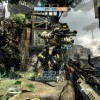 Titanfall official box art revealed