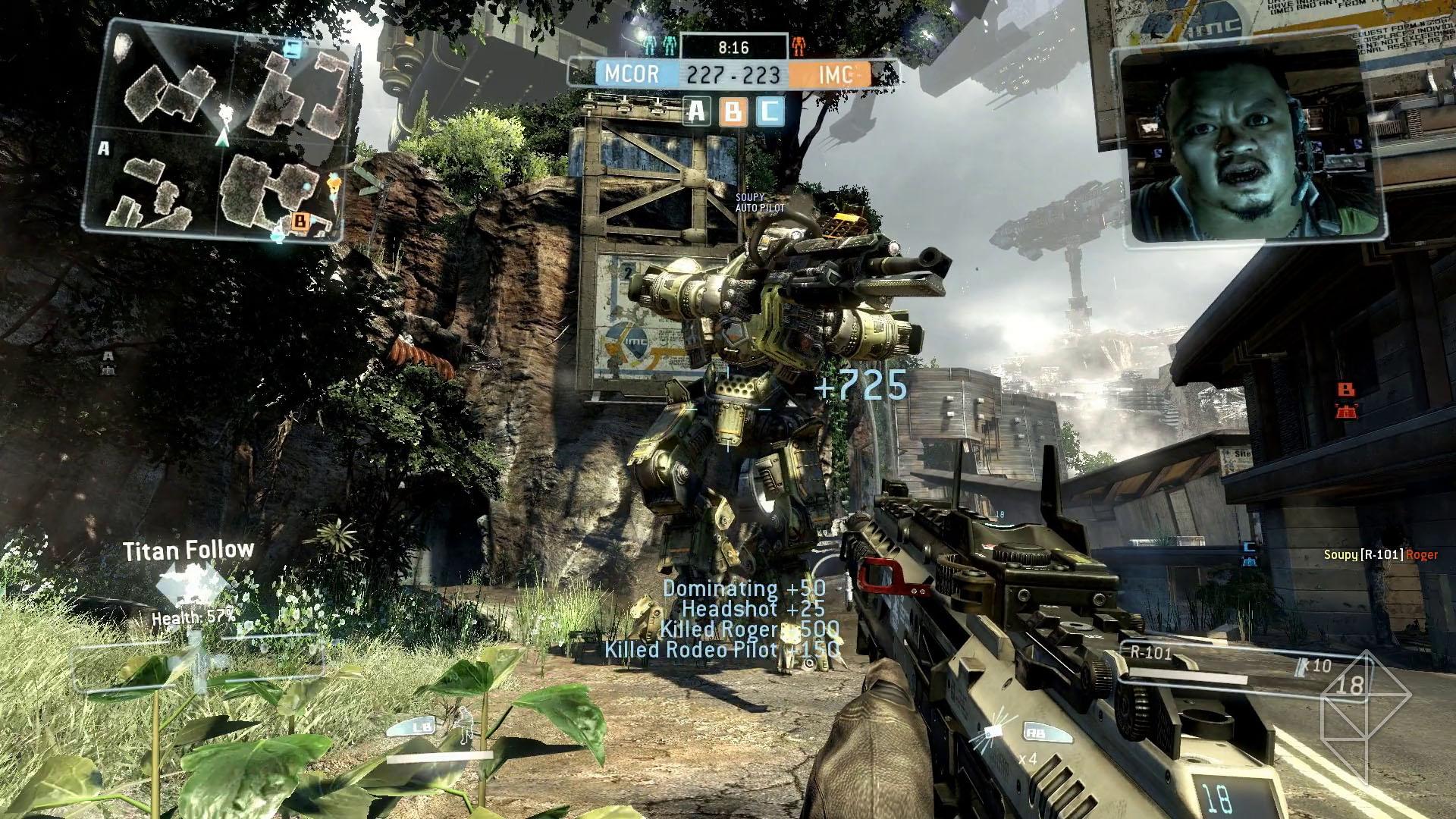 Названы лучшие игры gamescom 2013