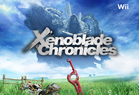Xenoblade Chronicles Now Available on Wii U Virtual Console