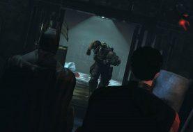 Batman: Arkham Origins Multiplayer Beta Invites Being Sent Now