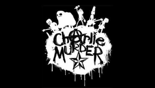 Charlie Murder 1