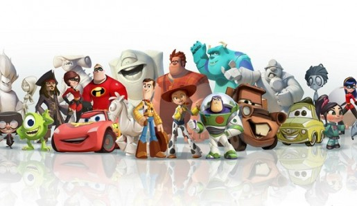 disney-infinity-game-characters