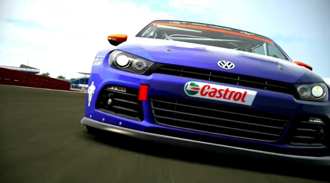 full feature list for gran turismo 6 outlined. Black Bedroom Furniture Sets. Home Design Ideas