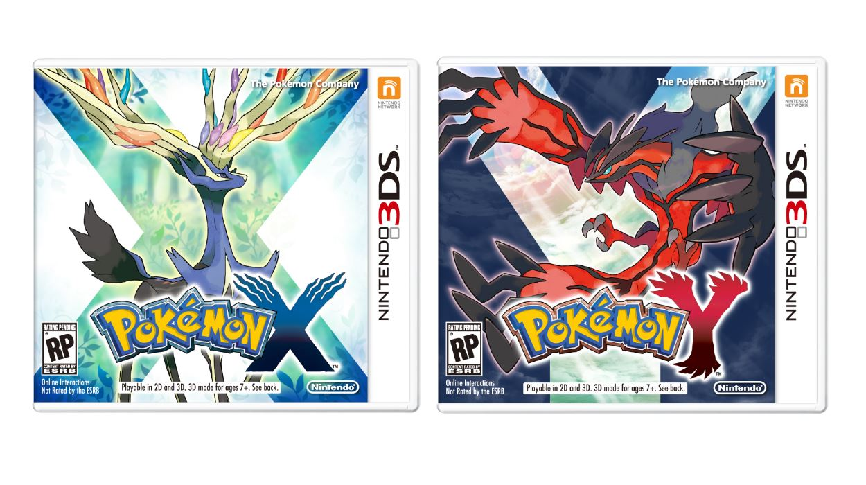 how to download pokemon x and y 3ds emulator