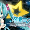Hatsune Miku: Project Diva F Review