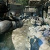 Splinter Cell: Blacklist Minimum and Recommended PC Requirements Revealed