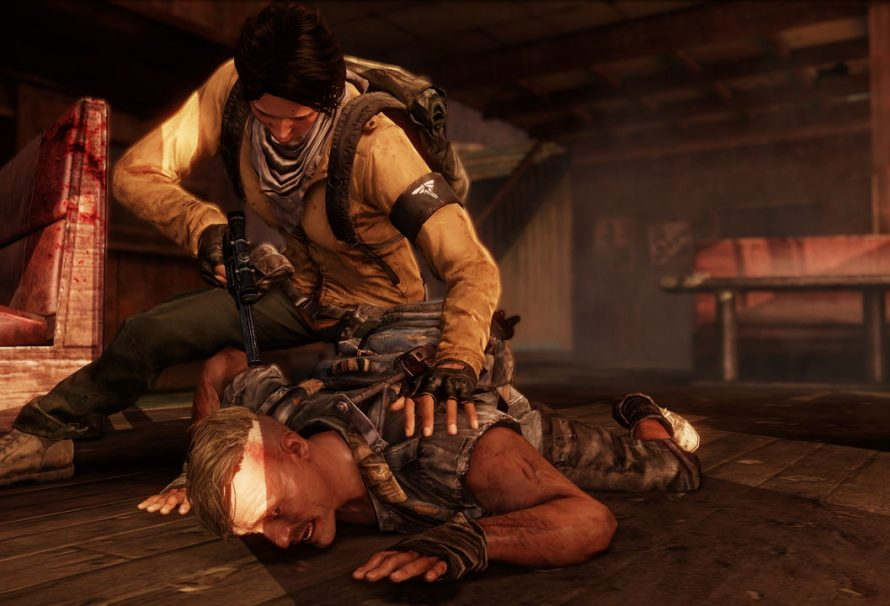 This Week's New Releases 7/27 – 8/2; The Last of Us PS4