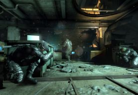 Splinter Cell: Blacklist Steam Version Launch Woes in Some Countries