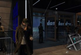 Best Buy Offers Multiple Watch Dogs Related Sales This Week