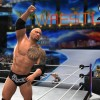 WWE 2K14 To Be Playable At WrestleMania Fan Axxess