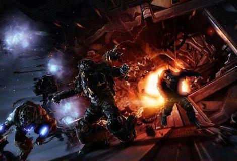 Alien Rage (PC) Review
