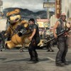 Dead Rising 3, Ryse, and Forza 5 gets a temporary price drop at Amazon