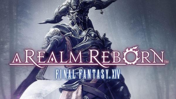 Final Fantasy XIV: A Realm Reborn (PC/PS3) Review