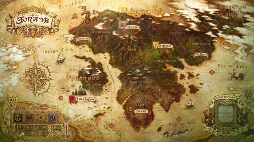 Final Fantasy XIV A Realm Reborn (2)