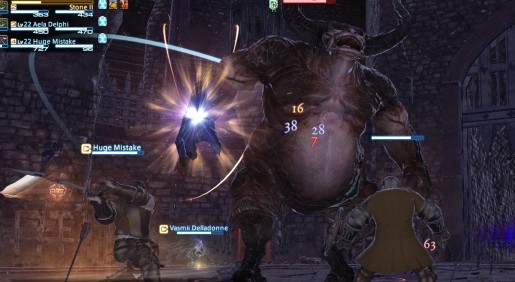 Final Fantasy XIV A Realm Reborn (4)