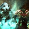Castlevania: Lords of Shadow – Ultimate Edition Review