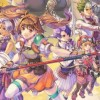 The Legend of Heroes: Trails in the Sky SC coming to Steam and PSN