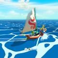 Rumor: Gamecube Virtual Console Coming To Nintendo Switch