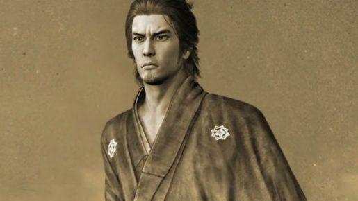 Yakuza-Ishin-First-Tidbits