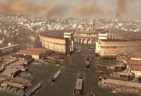 New Total War: Rome 2 Beta Patch Now Available