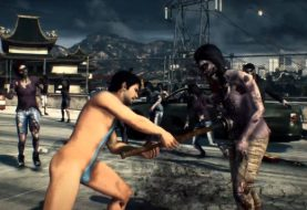 Dead Rising 3 Banned In Germany