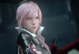Lightning Could Feature In Other Final Fantasy Games In The Future