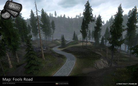 fools_road_02