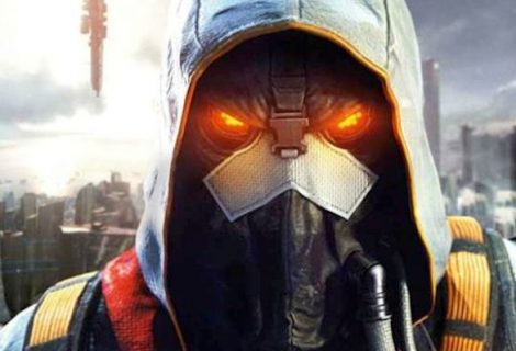 Full List of PS4 Launch Games Revealed