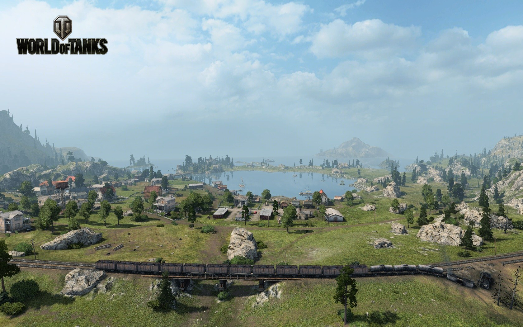 Japan joins the roster of world of tanks wotscreensmapsserenecostimage021 gumiabroncs Images