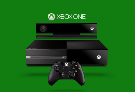 Xbox One Supports DNLA and Audio CD Playback
